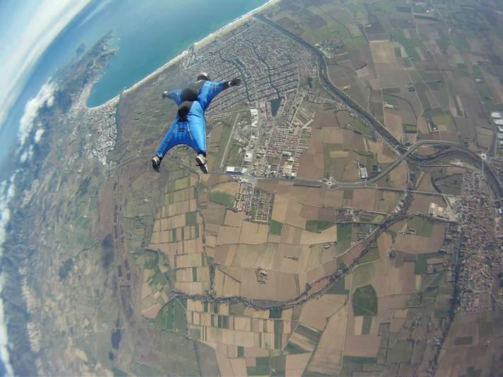paracaidismo--wingsuit012010ByAlain-(13).JPG