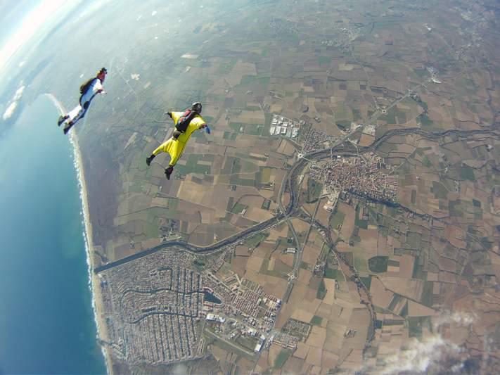 paracaidismo--wingsuit012010ByAlain-(14).JPG