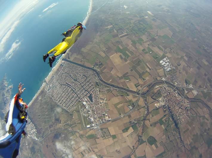 paracaidismo--wingsuit012010ByAlain-(15).JPG