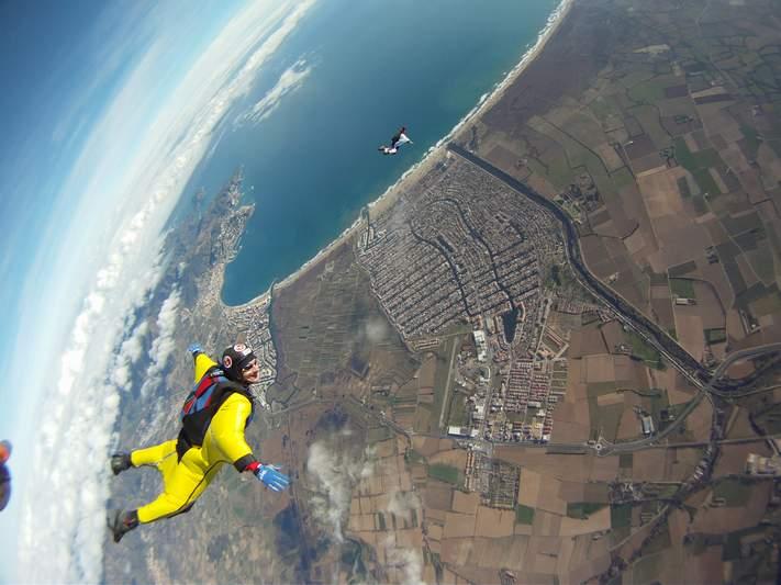 paracaidismo--wingsuit012010ByAlain-(16).JPG