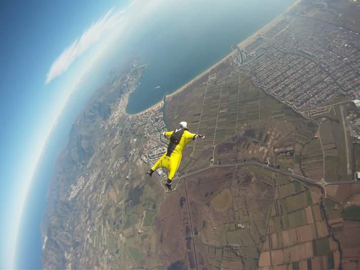 paracaidismo--wingsuit012010ByAlain-(3).JPG