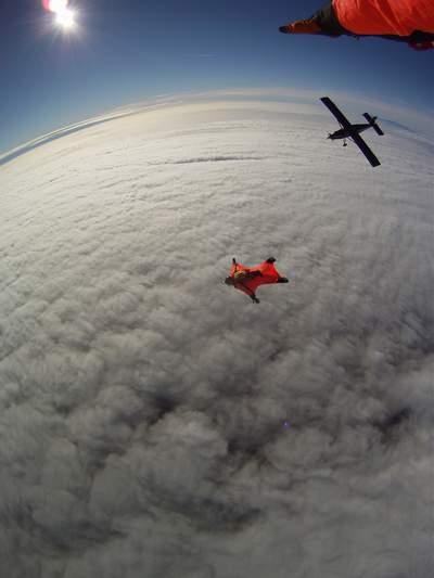 paracaidismo--wingsuit012010ByAlain-(4).JPG