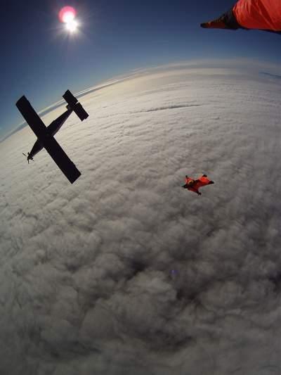 paracaidismo--wingsuit012010ByAlain-(5).JPG