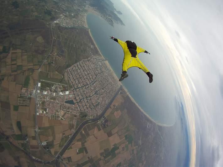 paracaidismo--wingsuit012010ByAlain-(8).JPG