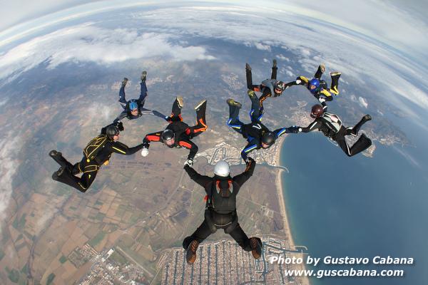 paracaidismo--xmasboogie10-30-guscabana.com-(13).JPG