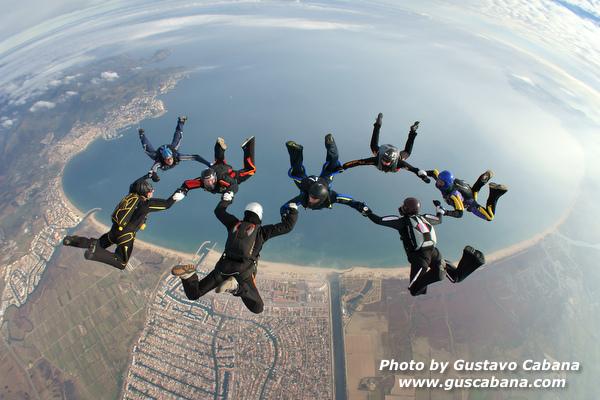 paracaidismo--xmasboogie10-30-guscabana.com-(14).JPG