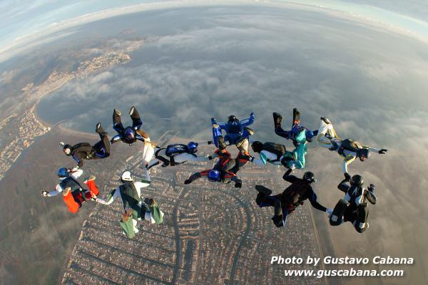 paracaidismo--xmasboogie10-30-guscabana.com-(16).JPG