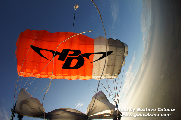 paracaidismo--xmasboogie10-30-guscabana.com-(17).JPG