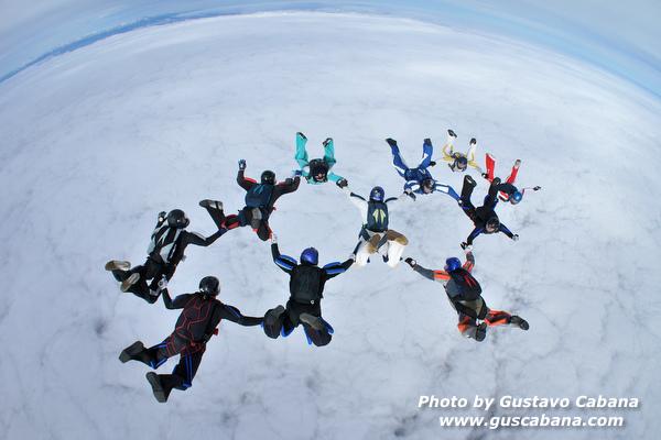 paracaidismo--xmasboogie10-30-guscabana.com-(18).JPG