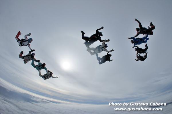 paracaidismo--xmasboogie10-30-guscabana.com-(21).JPG