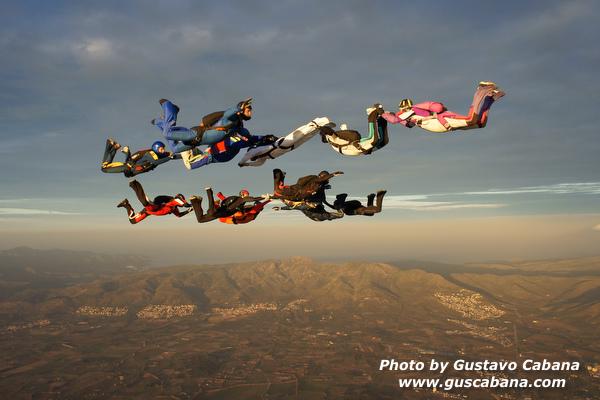 paracaidismo--xmasboogie10-30-guscabana.com-(3).JPG