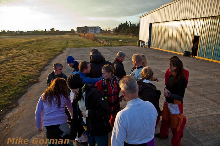 paracaidismo--xmasboogie2010ByMikeGorman0201-(25).jpg