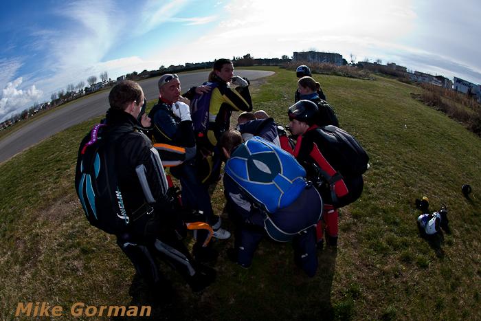 paracaidismo--xmasboogie2010ByMikeGorman0201-(35).jpg