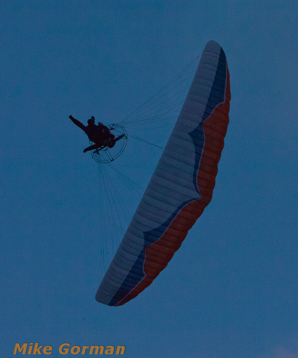 paracaidismo--xmasboogie2010ByMikeGorman0201-(43).jpg