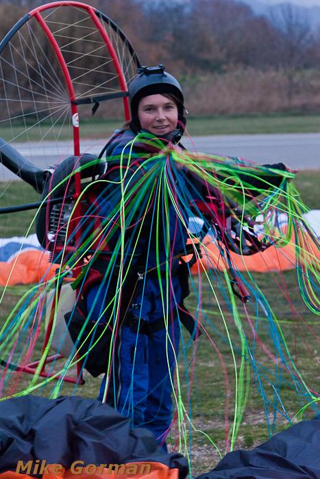 paracaidismo--xmasboogie2010ByMikeGorman0201-(47).jpg