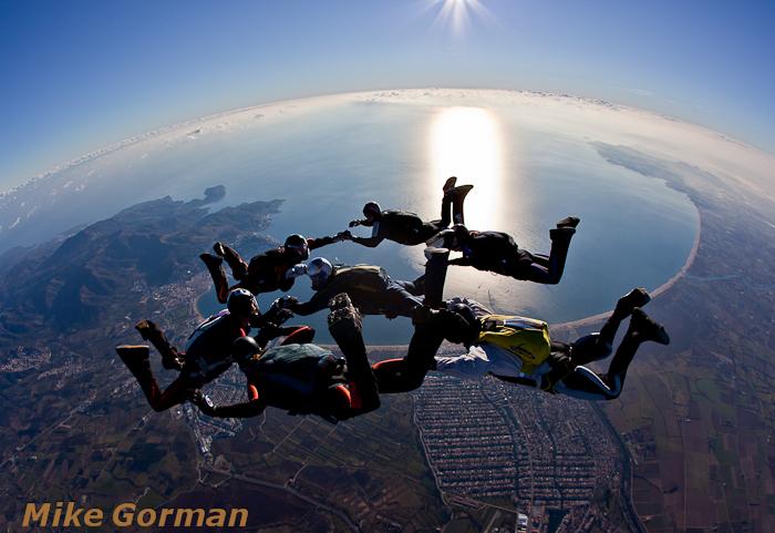 paracaidismo--xmasboogie2010ByMikeGorman0201-(60).jpg