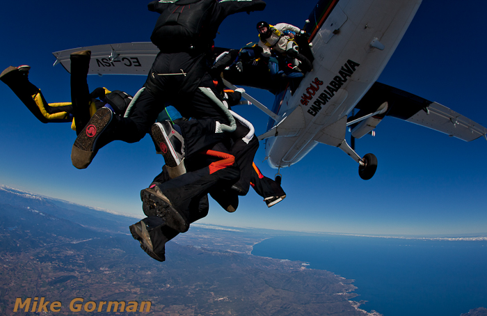 paracaidismo--xmasboogie2010ByMikeGorman0201-(62).jpg
