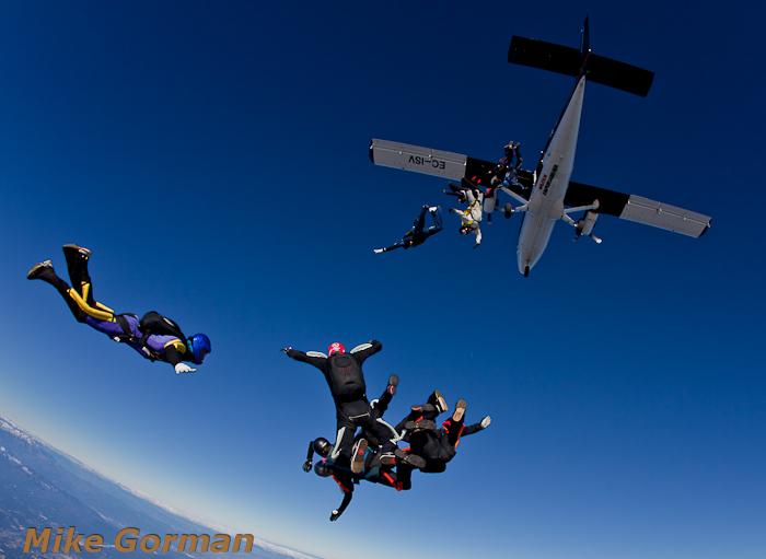 paracaidismo--xmasboogie2010ByMikeGorman0201-(63).jpg