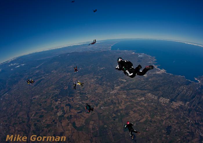 paracaidismo--xmasboogie2010ByMikeGorman0201-(64).jpg