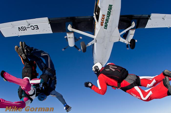 paracaidismo--xmasboogie2010ByMikeGorman0201-(7).jpg