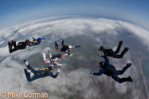 paracaidismo--hw26ByMikeGorman04042011-(10).jpg