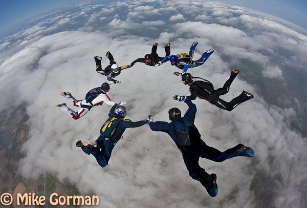 paracaidismo--hw26ByMikeGorman04042011-(11).jpg
