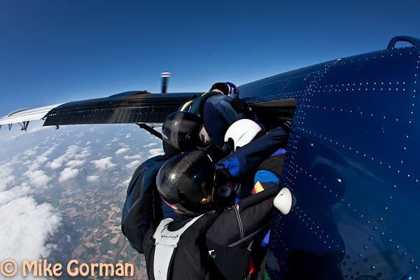 paracaidismo--hw26ByMikeGorman04042011-(14).jpg
