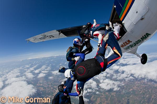 paracaidismo--hw26ByMikeGorman04042011-(15).jpg