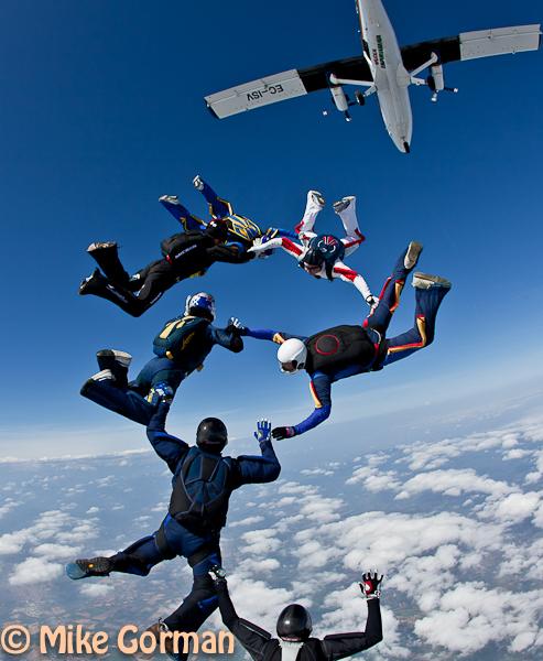 paracaidismo--hw26ByMikeGorman04042011-(16).jpg