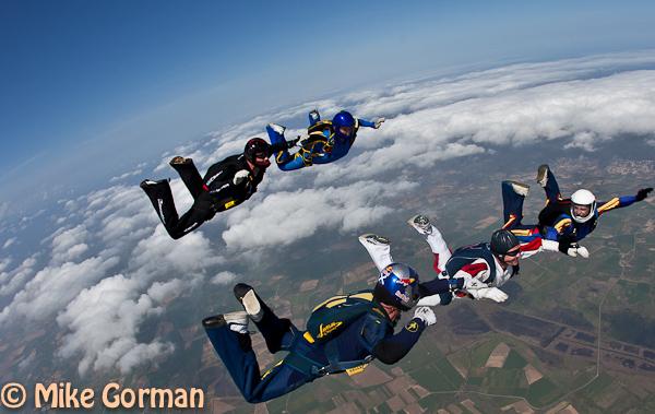 paracaidismo--hw26ByMikeGorman04042011-(17).jpg