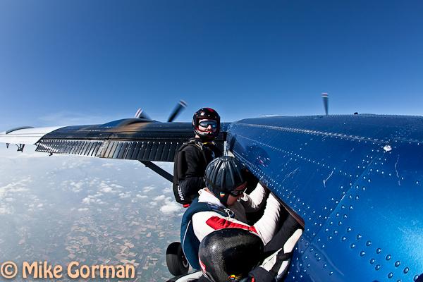 paracaidismo--hw26ByMikeGorman04042011-(18).jpg