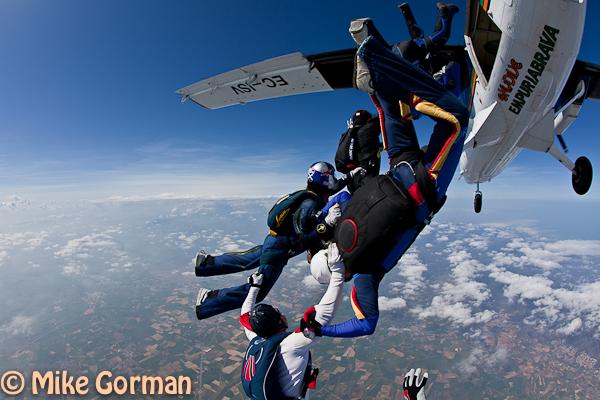 paracaidismo--hw26ByMikeGorman04042011-(19).jpg