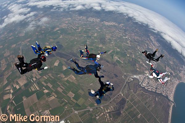 paracaidismo--hw26ByMikeGorman04042011-(21).jpg