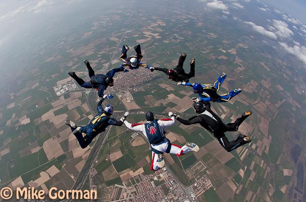 paracaidismo--hw26ByMikeGorman04042011-(22).jpg