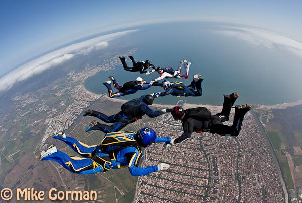 paracaidismo--hw26ByMikeGorman04042011-(23).jpg