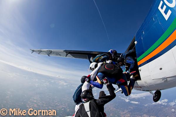 paracaidismo--hw26ByMikeGorman04042011-(24).jpg