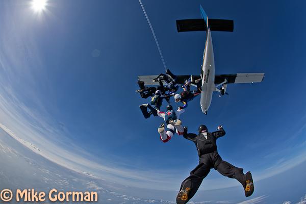 paracaidismo--hw26ByMikeGorman04042011-(25).jpg