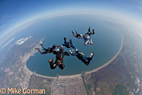 paracaidismo--hw26ByMikeGorman04042011-(26).jpg
