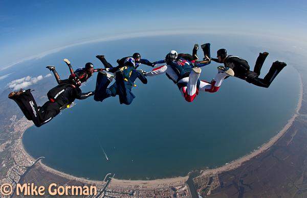 paracaidismo--hw26ByMikeGorman04042011-(27).jpg