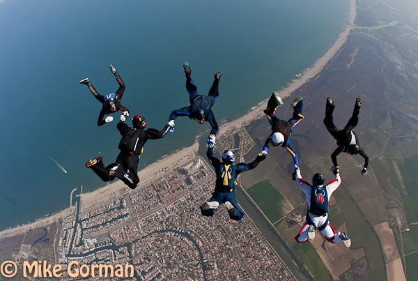 paracaidismo--hw26ByMikeGorman04042011-(28).jpg