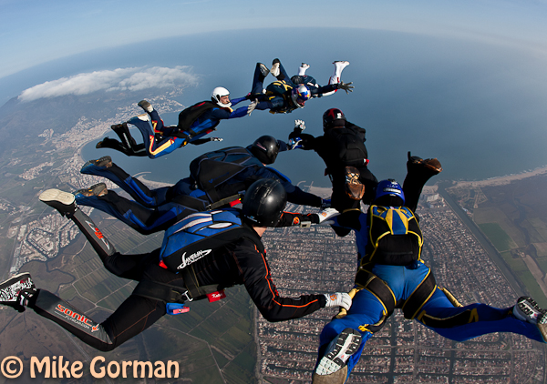 paracaidismo--hw26ByMikeGorman04042011-(29).jpg