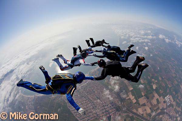 paracaidismo--hw26ByMikeGorman04042011-(3).jpg