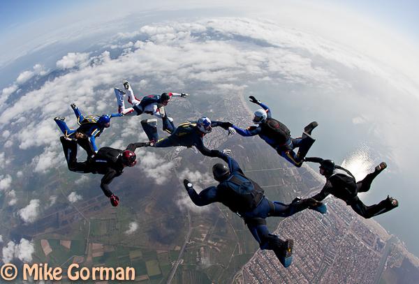 paracaidismo--hw26ByMikeGorman04042011-(4).jpg