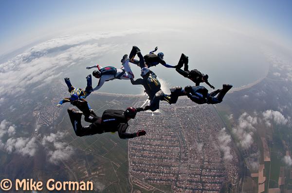 paracaidismo--hw26ByMikeGorman04042011-(5).jpg