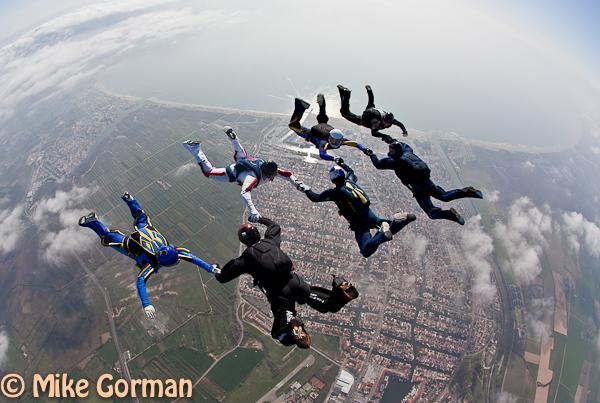 paracaidismo--hw26ByMikeGorman04042011-(6).jpg