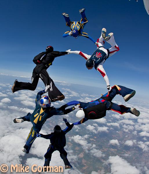 paracaidismo--hw26ByMikeGorman04042011-(8).jpg