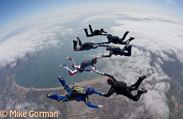 paracaidismo--hw26ByMikeGorman04042011-(9).jpg