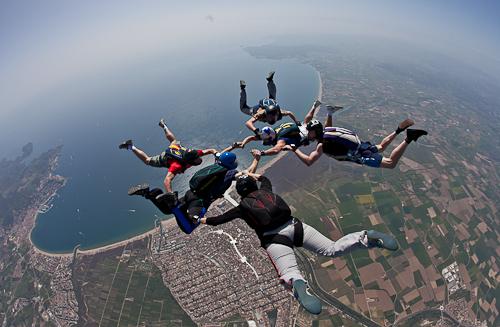 paracaidismo--hw27-11042011ByMikeGorman-(14).jpg