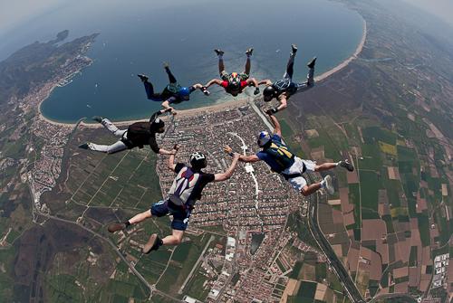 paracaidismo--hw27-11042011ByMikeGorman-(15).jpg