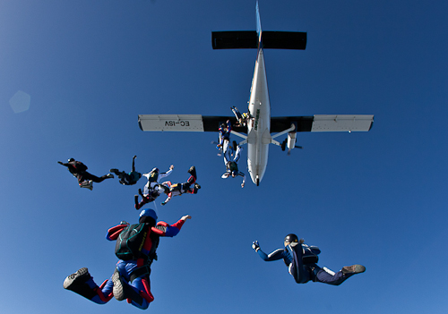 paracaidismo--hw27-11042011ByMikeGorman-(21).jpg